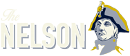 The Lord Nelson Ipswich Logo